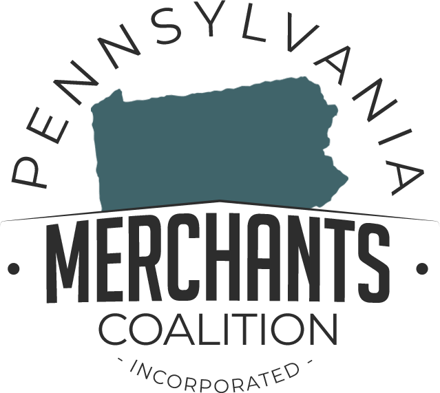 Pennsylvania Merchants Coalition